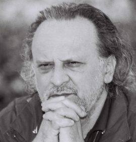 Goran_Gluvic