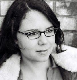 Portrait_Milena_Baisch