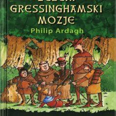 zeleni gressinghamski2