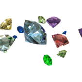 diamonds-3213873_960_720